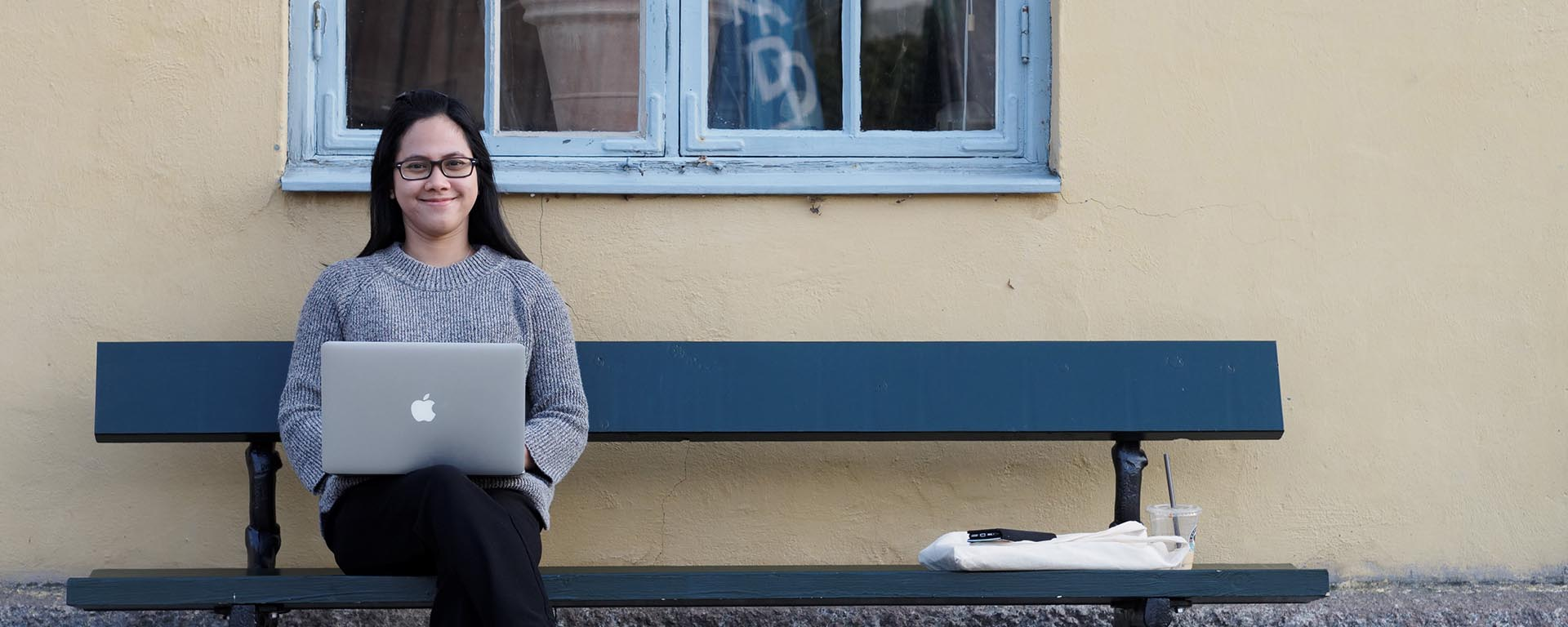 Kontak Nordic Student Service